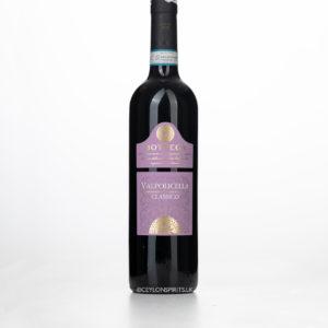 Bottega Valpolicella Classico