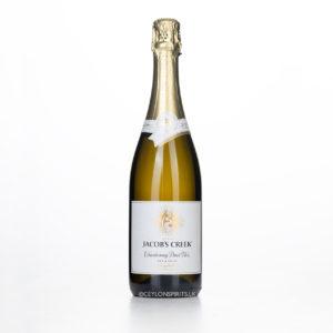 Jacobs Creeks Chardonnay Pinot Noir