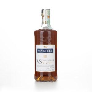 Martell Cognac VS