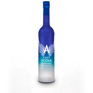 Angel Beach Vodka