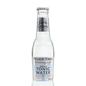Fevertree Light Tonic