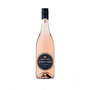 Jacobs Creek La Petit Rose