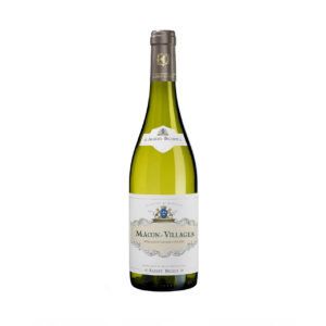 Albert Bichot Macon Villages Blanc