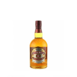 Chivas Regal 375ml