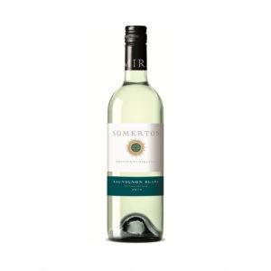 Somerton Sauvignon Blanc