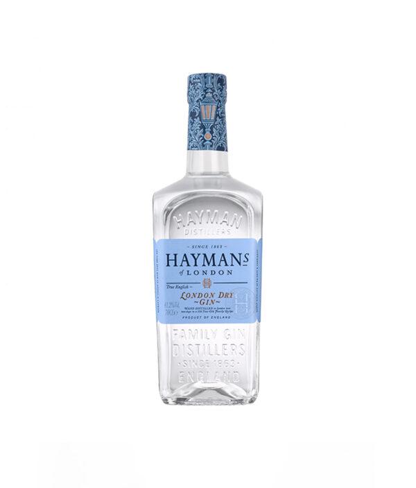 Haymans London Dry