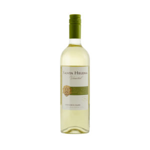 Santa Helena Sauvignon Blanc